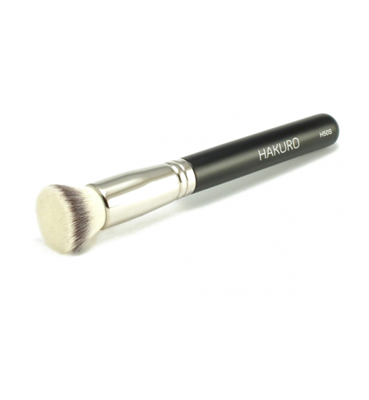 Picture of Hakuro H50S Face Brush