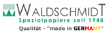 Picture for manufacturer WALDSCHMIDT