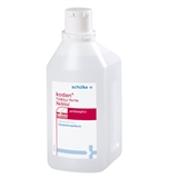 Показать информацию о Kodan Tincture Forte Colourless 1l