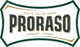 Picture for category PRORASO