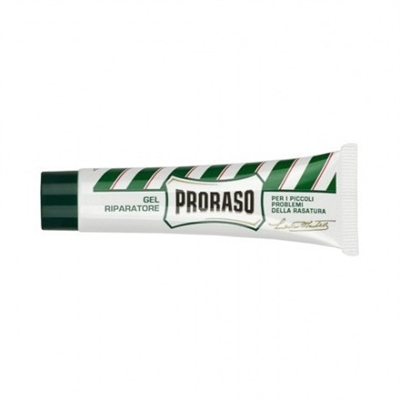 Picture of Proraso Green Repair Gel 10ml