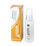 Show details for Angel Professional Hair Refining Oil 100ml