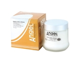 Show details for Angel Professional Nourishing Cream Leave-in 180g