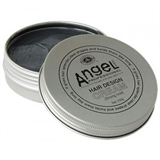 Show details for Angel Professional Hair Design Cream 100ml