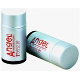 Show details for Angel Professional Maximum Stick Wax 100g