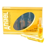 Show details for Angel Professional Intense Nutritive Oil 5x10ml