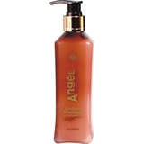 Показать информацию о Angel Professional Ginseng shampoo (Anti-hair loss) 300ml