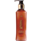 Vairāk informācijas par Angel Professional GinSeng Hair Conditioner ( Anti Hair loss) 300ml