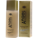 Show details for Angel Professional GinSeng Tonic Anti Hair Loss 100ml