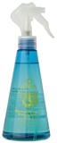 Show details for Angel Professional cean Star Breeze Spray 250ml