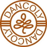 Picture for manufacturer DANCOLY