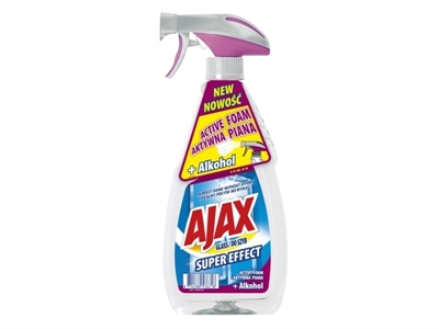 Picture of AJAX Super Effect 500ml