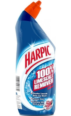 Picture of Harpic WC Original 750ml