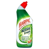 Show details for Harpic WC Pine 750ml
