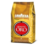 Show details for Lavazza Qualita Oro Coffee beans 1 kg