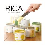 Изображение для производителя RICA