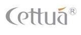 Picture for manufacturer CETTUA