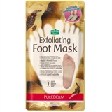 Показать информацию о Purederm Exfoliating Foot Mask
