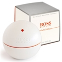 Hugo boss In Motion White EDT 40ml