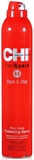 Показать информацию о CHI 44 Iron Guard Style & Stay Firm Hold Protecting Spray 284g