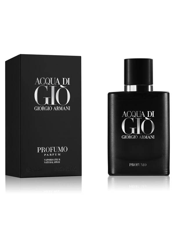 giorgio armani acqua di gio pour homme profumo parfum from. Black Bedroom Furniture Sets. Home Design Ideas