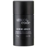 Показать информацию о GIORGIO ARMANI Armani Code Pour Homme Deo Stick 75g