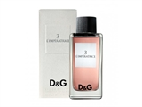 Show details for DOLCE GABBANA 3 L'Imperatrice EDT 100ml