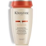 Показать информацию о Kerastase Nutritive Bain Magistral Shampoo 250ml