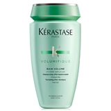 Показать информацию о Kerastase Volumifique Bain Volume Shampoo 250 ml