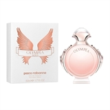 Show details for PACO RABANNE Olympea Aqua EDT 50ml
