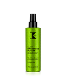 Показать информацию о K Time Glam Backstage Potion spray 200ml