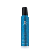 Показать информацию о K Time Glam Shiny Outfit  spray 300ml