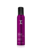 Show details for K Time Glam Volume Victime Mousse 300 ml