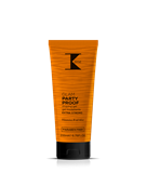 Показать информацию о K Time Party Proof Shaping gel 200ml