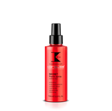 Показать информацию о K Time Secret Therm Spray 150 ml