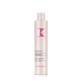 Показать информацию о K Time Keratin Natural 250 ml