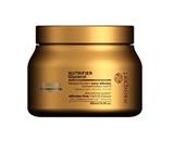 Vairāk informācijas par L'oreal SE Nutrifier Glycerol Mask 500 ml