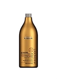 Show details for L'oreal SE Nutrifier Glycerol Shampoo 1500 ml