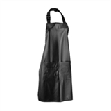 Show details for BRATT Leather Apron