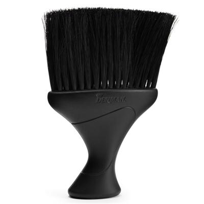 Picture of BRATT Denman Duster Brush D78
