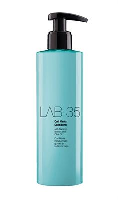 Picture of KALLOS LAB 35 Curl Mania Conditioner 250  ml
