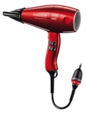 Show details for Swiss Silent Jet 8500 Ionic Hairdryer
