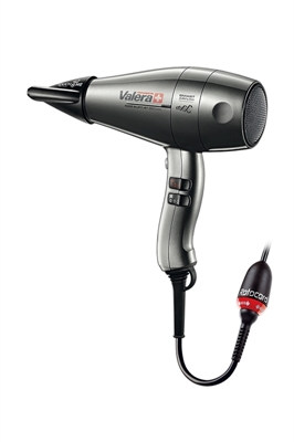 Picture of Swiss Silent Jet 8600 Ionic Hairdryer
