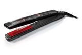 Show details for SWISS'X AGILITY IONIC HAIR STRAIGHTENER