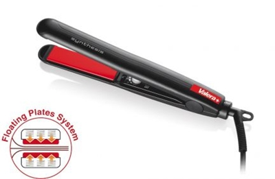 Picture of SYNTHESIS CERAMIC HAIR STRAIGHTENER