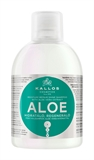 Show details for KALLOS Aloe Shampoo 1000ml