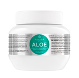 Show details for KALLOS ALOE MASK 275 ML
