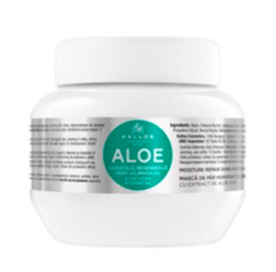 Picture of KALLOS ALOE MASK 275 ML