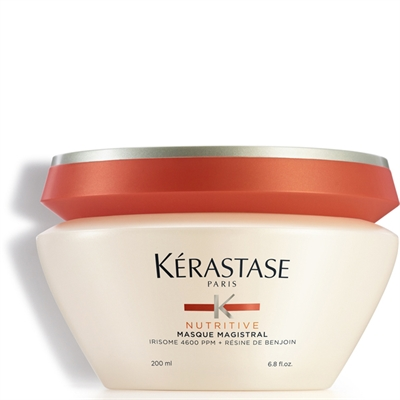 Picture of Kerastase Nutritive Masque Magistral 200 ml