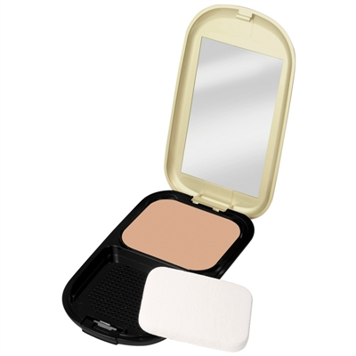 Picture of MAX FACTOR FACEFINITY